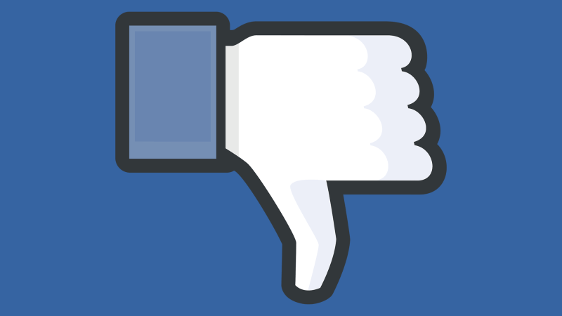 Facebook's latest hack exposed information of 50 million accounts