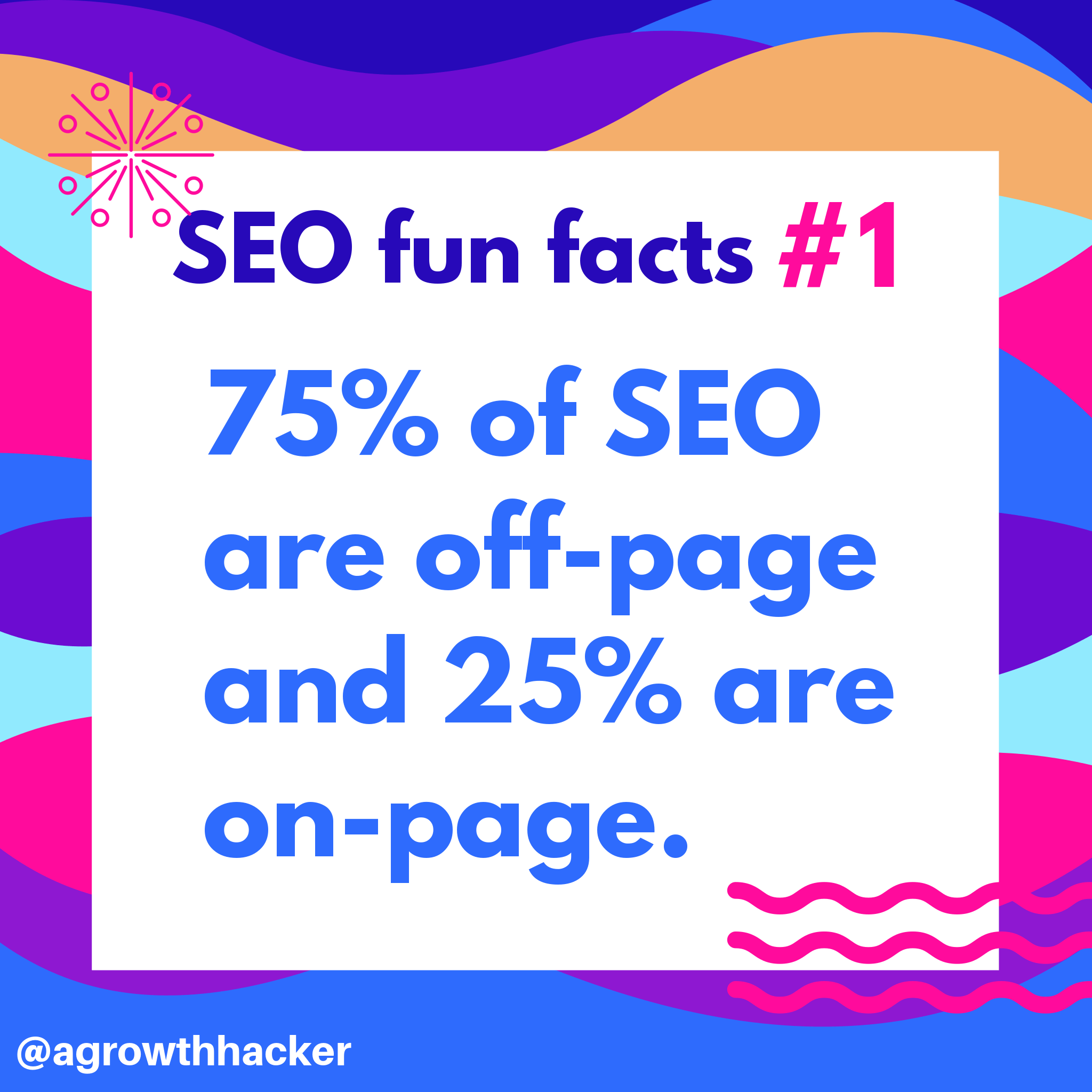 10 fun facts about SEO you need to know