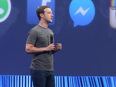 Mark Zuckerberg plans to integrate WhatsApp, Instagram & Facebook Messenger